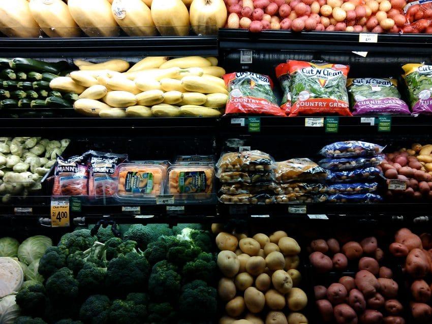 AIPROM: Avem nevoie de alimente sigure si sanatoase