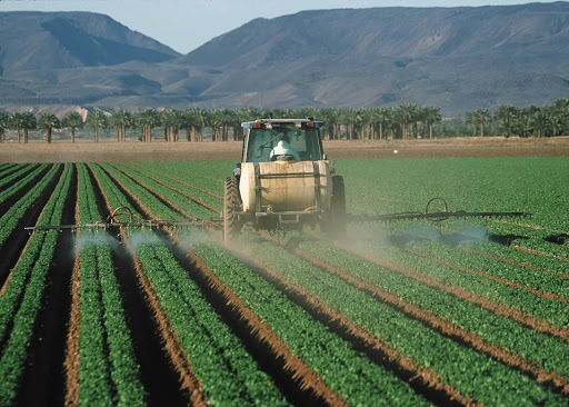 Avertizare pentru fermierii care folosesc pesticide! Noi modificari de lege, propusein Parlamentul Euopean