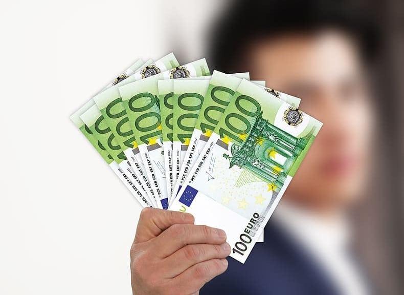 19,6 MILIARDE de EURO, bani alocati de Comisia Europeana pentru Romania