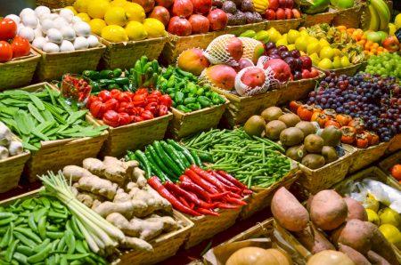 Chestionar: Impactul masurilor PAC asupra agriculturii. Eficiente sau Nu?