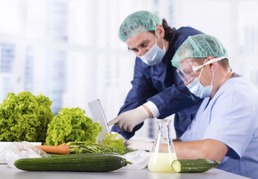Cum obtii autorizare pentru siguranta alimentelor? Acte necesare