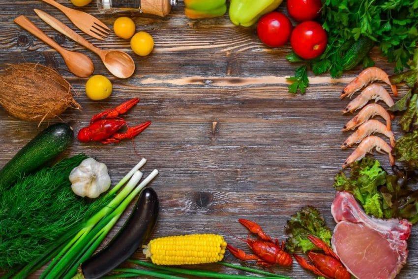 Proiect european de 12,4 MIL Euro dedicat transformarii sistemului alimentar, aplicat si in Romania