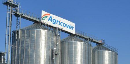 Agricover Holding S.A. majoreaza capitalurile proprii ale subsidiarelor sale printr-o investitie de 63 milioane de lei
