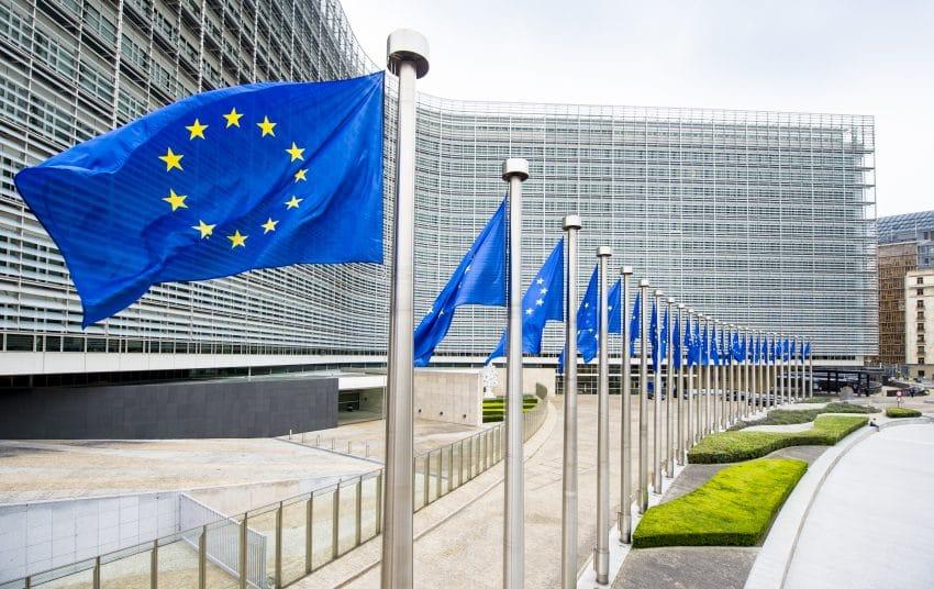 Saptamana IMPORTANTA pentru Romania! Decizii la nivelul Comisiei Europene