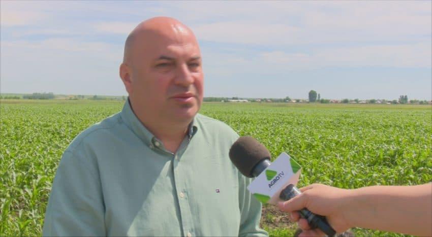 VIDEO. Fermierii cer irigatii, dar nu ii aude nimeni
