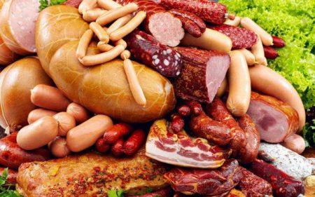 EDITORIAL Mâncați românește, chiar dacă e mai scump. De ce?