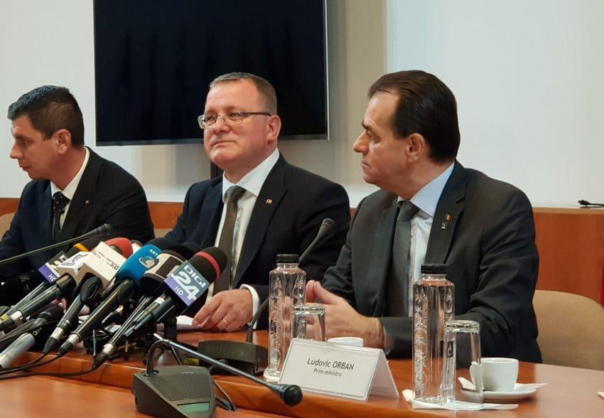 Anuntul lui Orban despre banii fermierilor! Cand vin subventiile