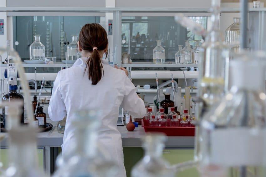 Proiect NOU, in Romania. USAMV Iasi va deschide un centru de cercetari avansate pentru boli emergente,zoonoze si siguranta alimentara