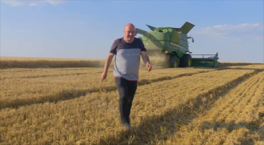 VIDEO. Un pret sub asteptari pentru cereale