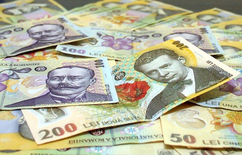 Vin banii pentru fermierii romani! Ajutoarele aprobate de Guvern