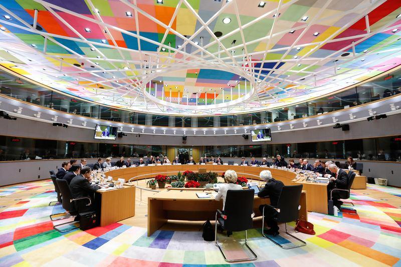 Romania obtine 80 mld. Euro sprijin european in perioada 2021-2027. SUMA alocata agriculturii