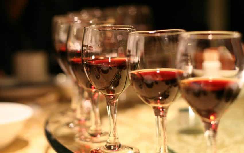 MADR a lansat masura de promovare a vinurilor. GHIDUL solicitantului
