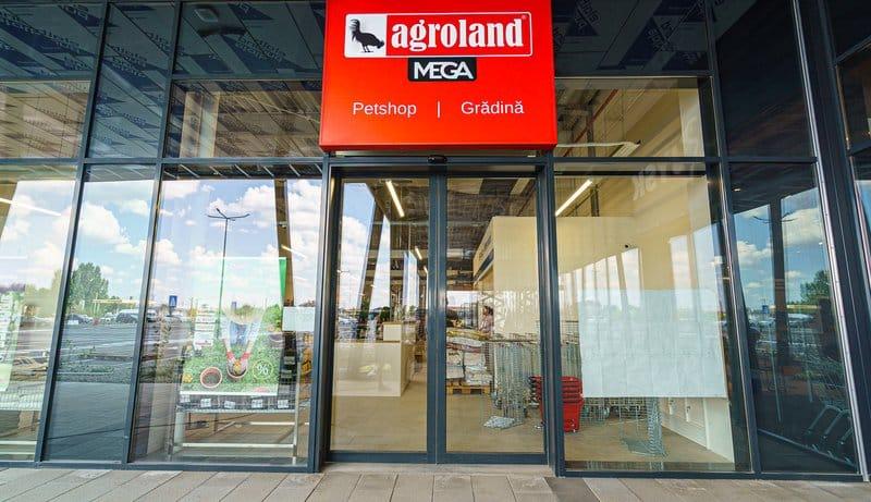 Agroland investește 50.000 de euro în startup-uri inovatoare