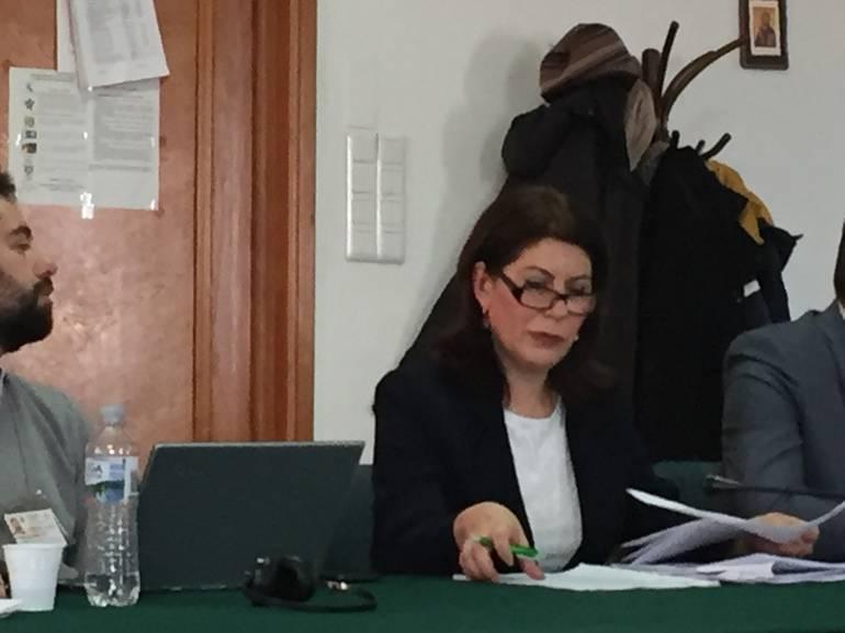Schimbări în Consiliul de Administrație al CEC Bank aprobate de AGA