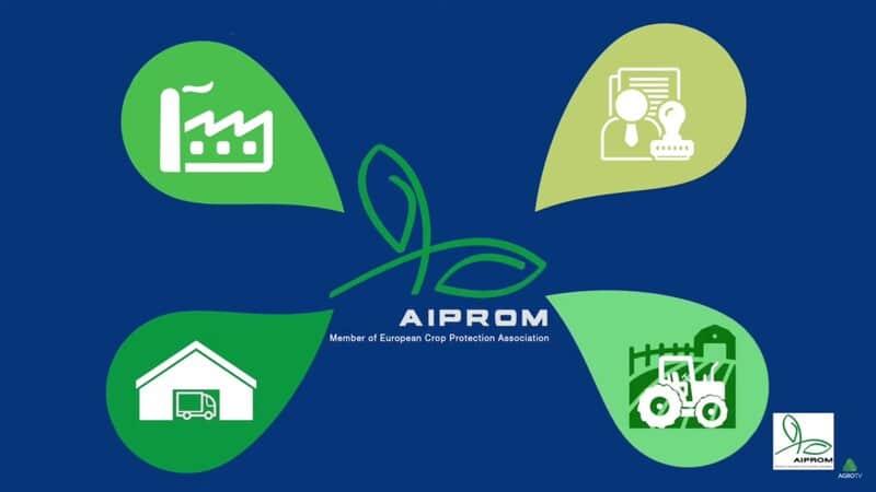 Acțiunile AIPROM pentru limitarea comerțului cu produse contrafăcute