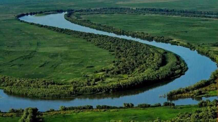 Rezervatia Biosferei Delta Dunarii a implinit 30 de ani de la infiintare
