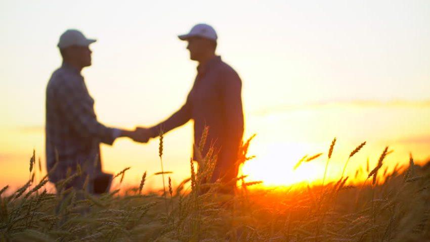 Vesti bune pentru fermieri! Romania, membra cu drepturi depline in COPA-COGECA