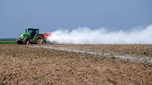 Terracalco, produsul care aduce rezultate excepţionale fermierilor care îl utilizează!