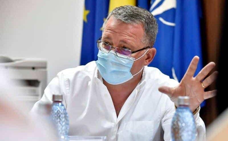 Adrian Oros: GAL-urile, un partener important in dezvoltarea zonelor rurale din Romania