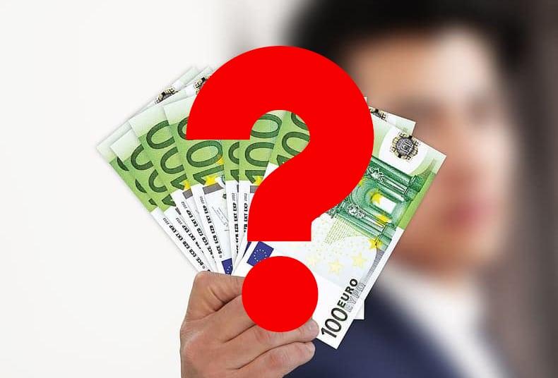 Subvențiile s-ar putea REDUCE cu 30%! Cum pot fermierii români să evite această scădere