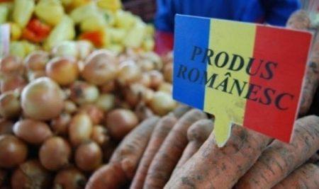 10 octombrie – Ziua națională în care produsele românești sunt sărbătorite