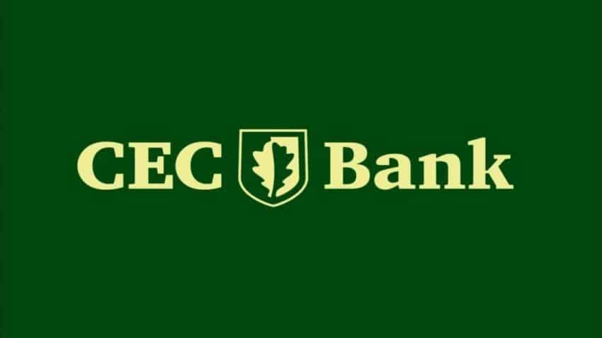CEC Bank lansează plățile prin Google Pay
