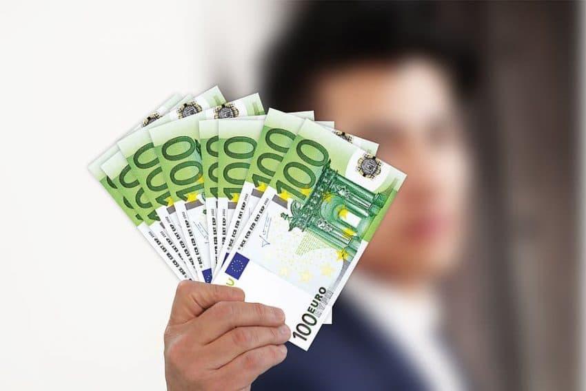Noua subvenție de 500 euro/hectar, aprobată! Banii intră în conturi până la 31 decembrie