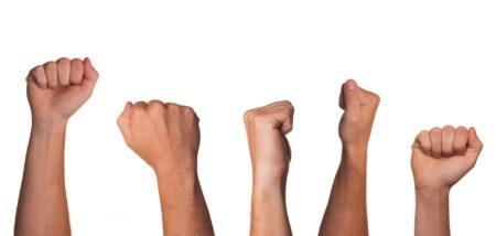 O amplă alianță a micilor producători anunță acțiune de protest în fața Guvernului