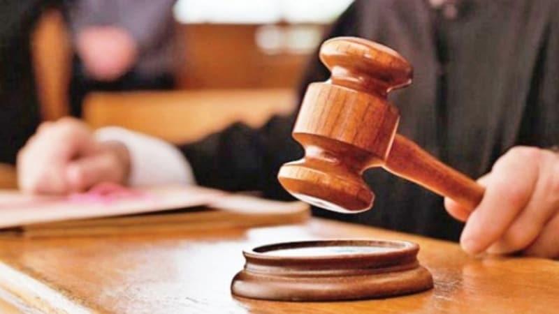 CCR a decis – Legea Camerelor Agricole este neconstituțională! Ce se întâmplă mai departe?