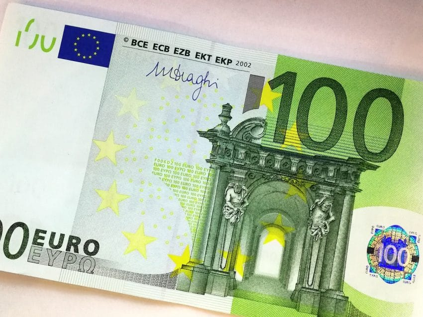 APIA: 500 EUR/ ha până la 31 decembrie 2020