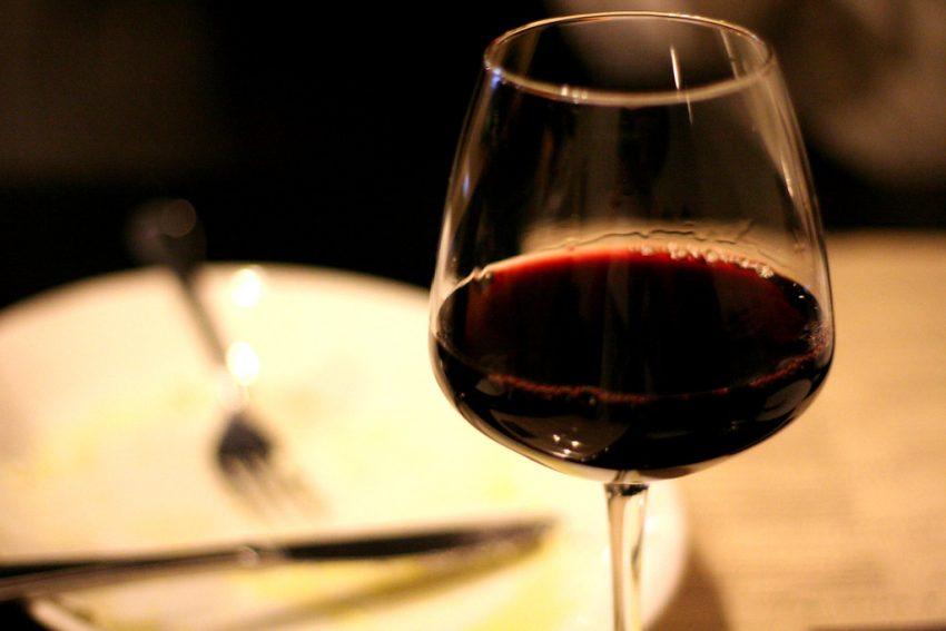 Ce nu știați despre vinuri