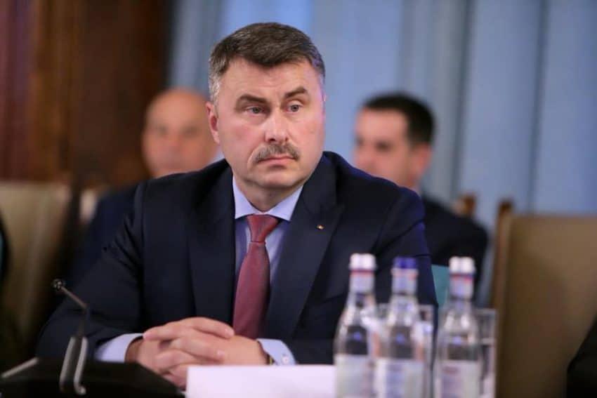 """Daniel Botănoiu, fost secretar de stat MADR prevede """"efecte devastatoare asupra crescătorilor de animale"""""""