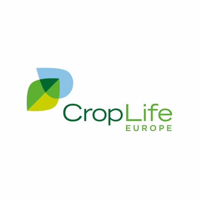 ECPA – Asociația Europeană pentru Protecția Culturilor devine CropLife Europe
