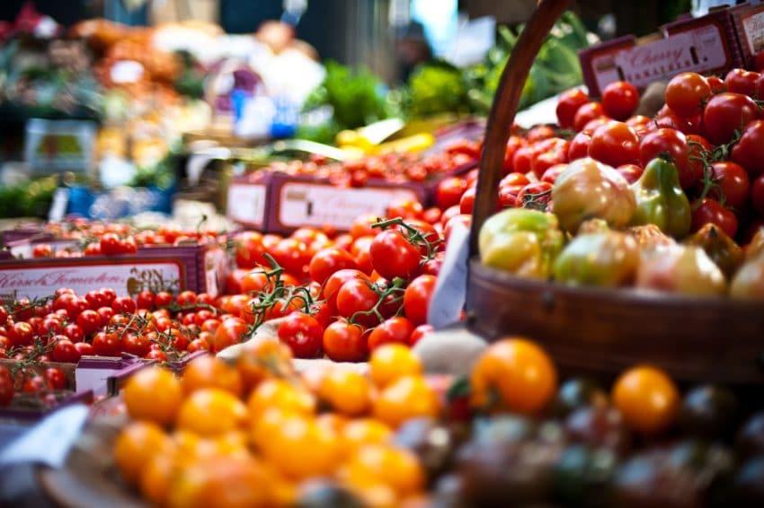 Comisia Europeană a constatat impactul pozitiv al acordurilor comerciale asupra sectoarelor agroalimentare