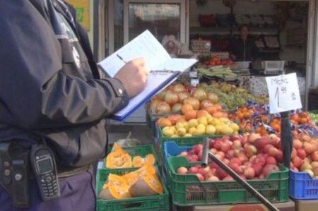 Amenzi uriașe aplicate de inspectorii ITM agricultorilor