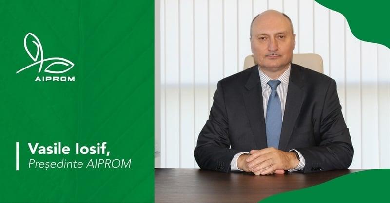 Există suficiente soluții de protecția plantelor disponibile pentru fermierii români?