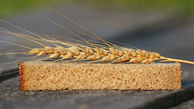 Ce-au făcut iordanienii cu 120.000 de tone de grâu românesc
