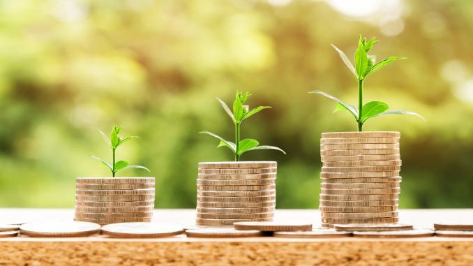Nici în 2021, fermierii cooperatiști nu au pus deoparte planurile de investiții