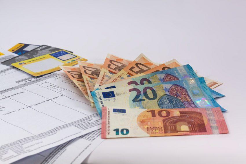 Condițiile pentru fonduri europene în 2021-2022. Informații ESENȚIALE pentru fermieri