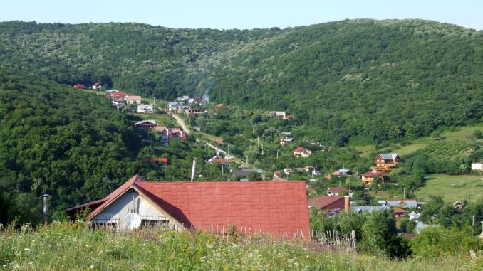 Județul Buzău, promovat online, la Târgul de Turism