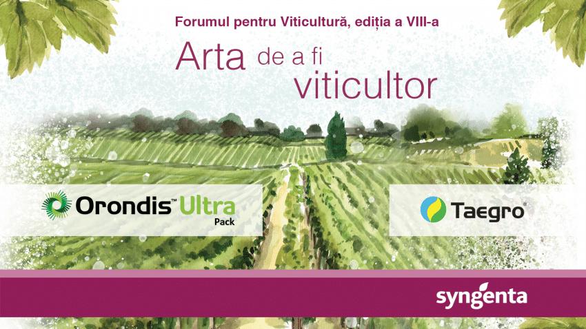 Un nou fungicid bio dedicat culturilor horticole, lansat de Syngenta