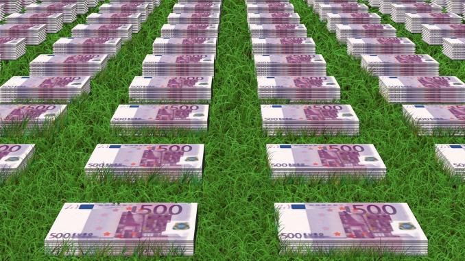 Se vrea îmbunătățirea distribuirii plăților directe prin PNS. Recomandările de ultimă oră ale Comisiei Europene