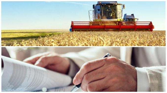 Este corect ca fermele mici să primească gratuit utilaje agricole mari și performante?