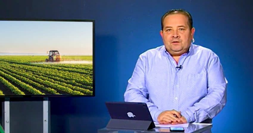 EDITORIAL Agricultura rămâne la țară; piața, la oraș