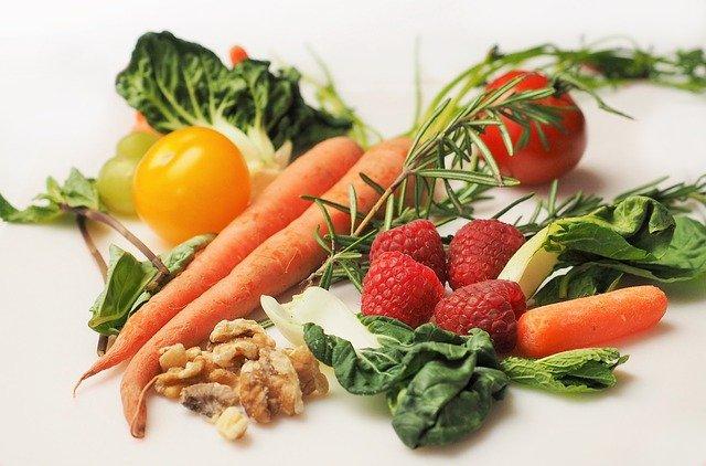 Comisia Europeană revizuiește politica de promovare a produselor agroalimentare