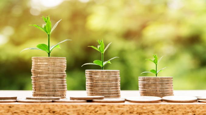 EUROSTAT: Performanța sectorului agricol în 2020 este îngrijorătoare