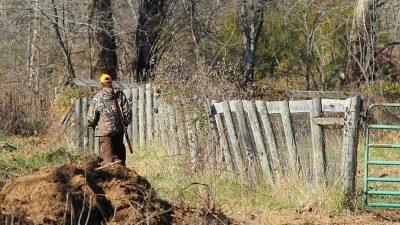 DRAMA unui pădurar – Împușcat de hoții de lemne în timp ce își făcea datoria