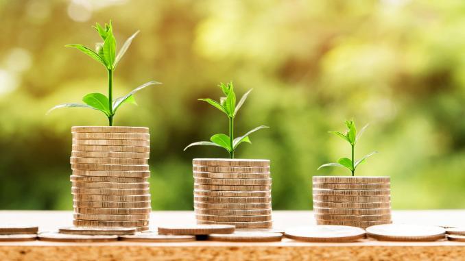 Plăți compensatorii APIA – Ce subvenții mai primesc fermierii anul acesta